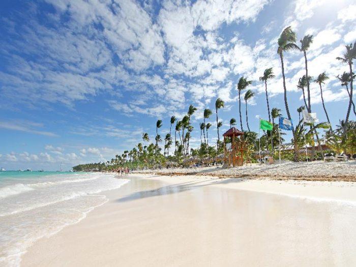Punta Cana Shuttle Service